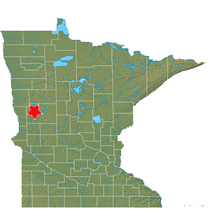 state with location